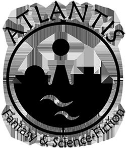 Atlantis Fantasy
